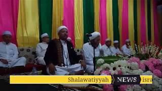 Peringatan Isra wal Mi'raj 1440 H di Majelis Ta'lim Ash-Shalawatiyyah