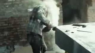 Изготовление памятников из гранита, обработка камня(, 2011-05-17T12:35:35.000Z)