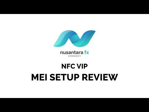 nfc-vip-mei-setup-review
