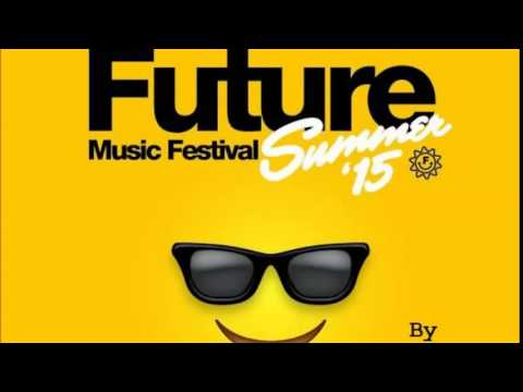 Future House Mix 2015 + Playlist (oliver Heldens, Tchami,Pep&Rash Style)
