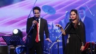 Wada raha sanam - beyond unplugged