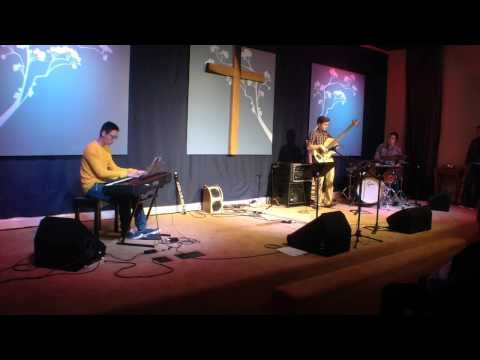 INSPIRE MUSIC- York, PA-  Triste