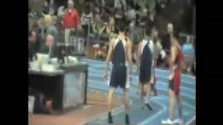 BC 60 Yard & Reggie Lewis Area Boston 2008