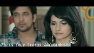Whatsapp video Status | Ajay Devgan Best Dialogue | OUATIM