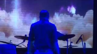 Arun Singh | Sun Raha Hai | Aashiqui 2 | Live in Mumbai