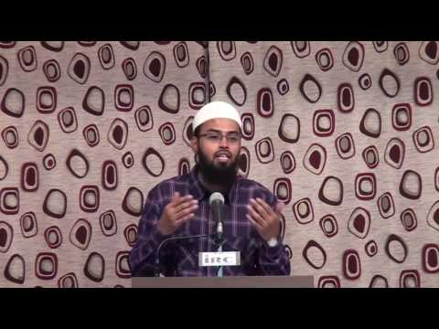 Suhagraat k din sex nahi krne k Kya aamaal hai    shadhi ki raat sex jaruri hai    Faiz Syed thumbnail
