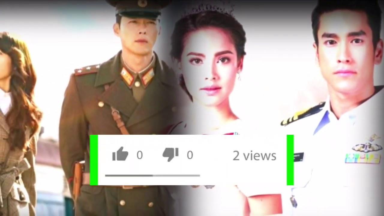 خمس مسلسلات تايلندية زواج مدبر إجباري Youtube