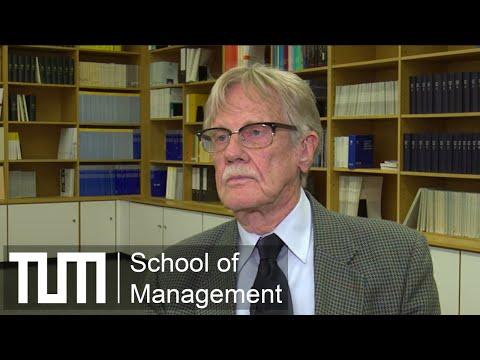 Dr. Vernon L. Smith: Adam Smith And His Significance For Economic Trust Games