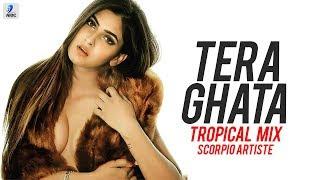 Isme Tera Ghata Tropical Mix Scorpio Artiste Mp3 Song Download