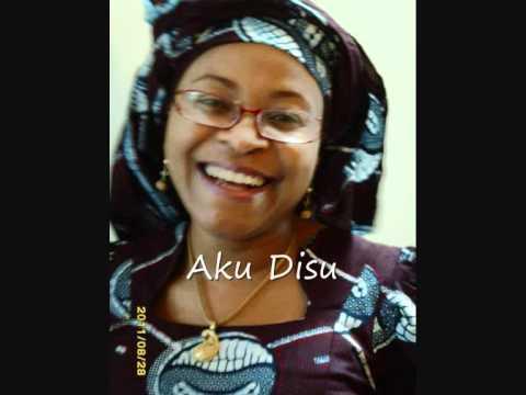 Nigeria igbo gospel music video