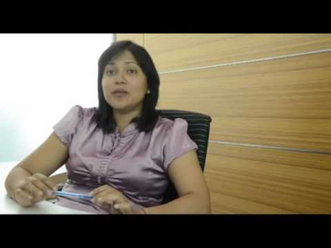 Best University in Malaysia to Study Law Degree at Taylor's University