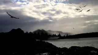 �������� ���� Desolate Heaven - На Рога Небесного Зов ������