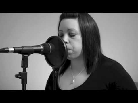The Middle by Amy Rushton - UKSC Song Award WInner 2016
