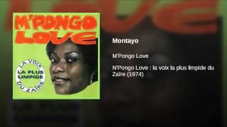 Montayo