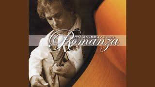 Play Romanza