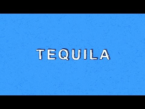 Tequila - Colton