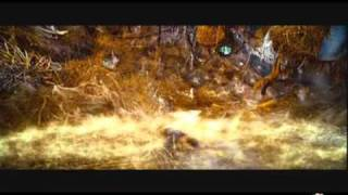 A Chinese Fairy Tale 2011倩女幽魂 Theme Song [還淚_Return Tears] MV
