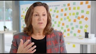 Elena ford discusses ford's commitment to elevating the customer experience and all opportunities has earn people's trust throughout entire o...