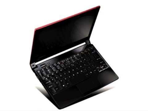 купить ноутбук в Тюмени - YouTube