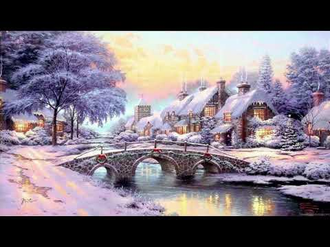 Bing Crosby   Christmas In Killarney