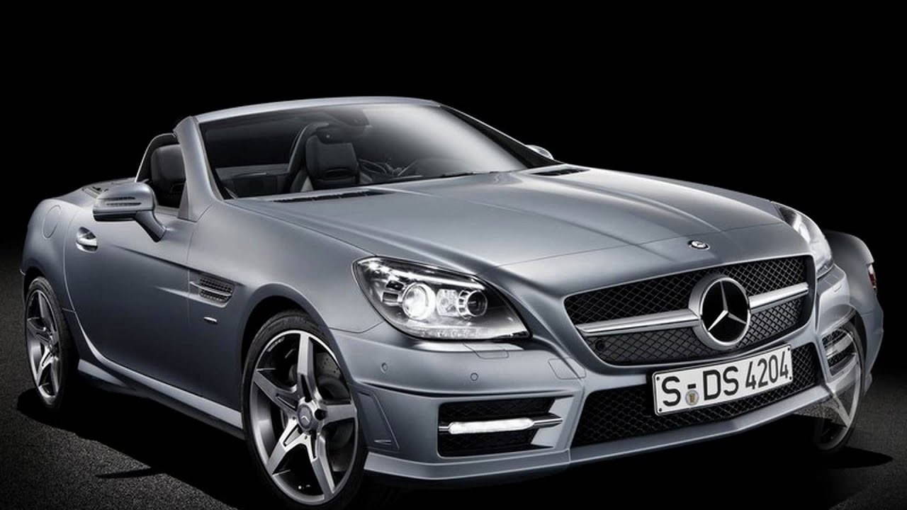 Image gallery slk 200 2012 for Mercedes benz slk brabus price