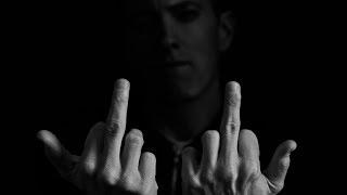Eminem - Lucky You ft. Joyner Lucas (Trap Remix)