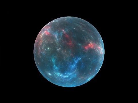 Top 10 incre bles planetas que no creer s que existen for 7 piscinas que no creeras que existen