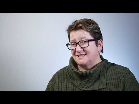 Helen De Pinho case method selects