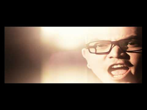 GARASI - KEMBALI [official music video]