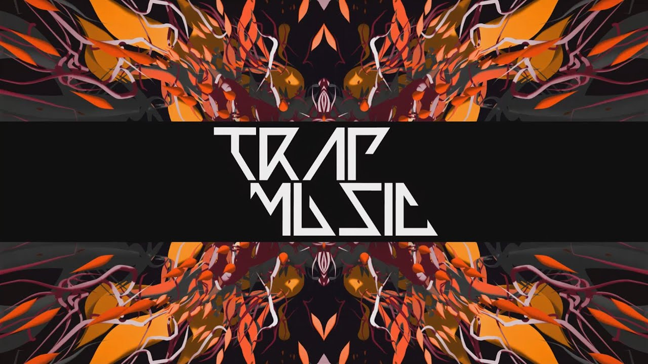 baauer-kung-fu-ft-pusha-t-future-max-styler-remix-trapmusichdtv