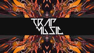 Baauer - Kung Fu ft. Pusha T, Future (Max Styler Remix)