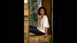 Amal Ibrahem - Debna 3a ghyabak    امل ابراهيم - دبنا عغيابك
