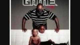 my life-the game with lyrics (explicit version)