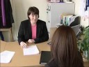 Graduate Advantage - What to say...in an interview