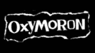 Watch Oxymoron Fuckers Everywhere video
