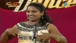 Lux Dance India Dance Season 2 Dec. 26