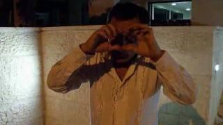 Лучшие песни любви: клипы про любовь