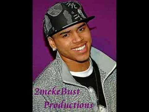 Dre Ft Chris Brown-Erased