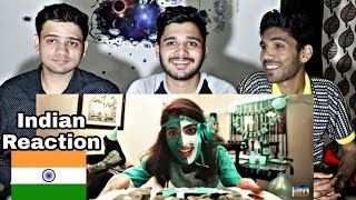 Indian Reacts To :- Types Of Patriots In Pakistan.