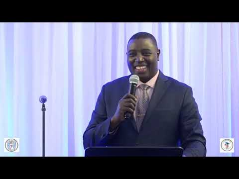OUR HOPE IS IN JESUS (IBYIRINGIRO BYACU BIRI MURI YESU) WITH Apostle Dr Paul M Gitwaza