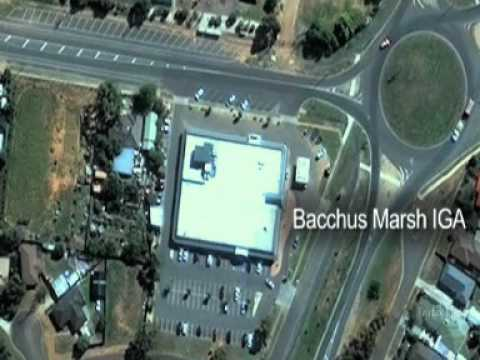 bacchus marsh latino personals Bacchus marsh, australia - get the very latest weather forecast, including hour-by-hour views, the 10-day outlook, temperature, humidity, precipitation for your area.