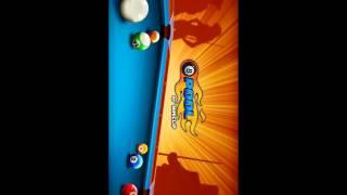 8 Ball Pool Hack 3.0.0
