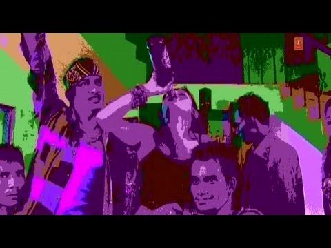 Baby Beer Peeke (New Bhojpuri Video) - Diwakar...