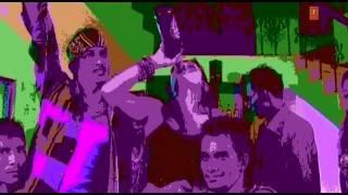 Video Baby Beer Peeke (New Bhojpuri Video) - Diwakar Dwivedi download MP3, 3GP, MP4, WEBM, AVI, FLV Juni 2018