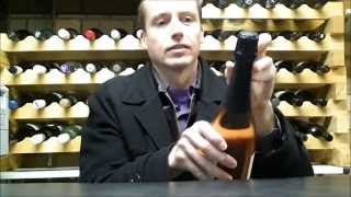 How to Remove a Wire Cage (Muselet) and Cork from a Bottle of Bubbly, Sparkling Wine, or Champagne.