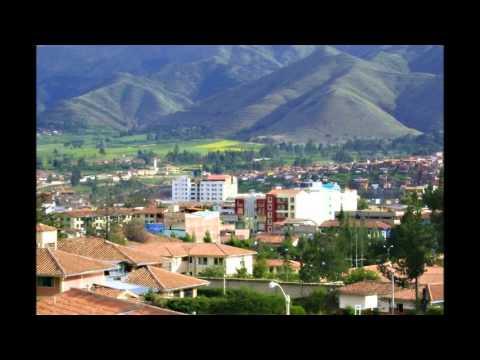 PERU, LAS 15 CIUDADES MAS POBLADAS/ PERU, THE 15 LARGEST CITIES