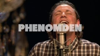 Phenomden & The Scrucialists | Live at Music Apartment | Complete Showcase