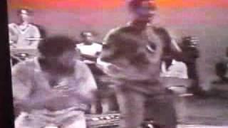 zaiko langa langa vous présente les danses du groupe de la création jusque'en 1983-84