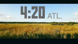 Скачать Клип 4 20 ATL
