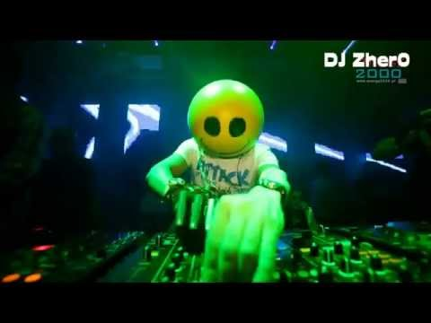 Best dance house music 2012 summer hits best electro for House music 2012
